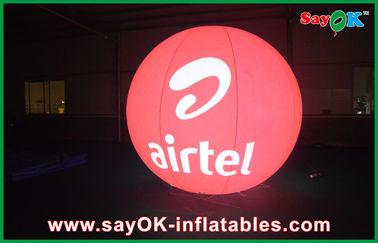 Chine Couleurs gonflables du ballon 12 d'hélium géant pour épouser la décoration fournisseur