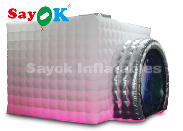 18kg Inflatable Photo Booth