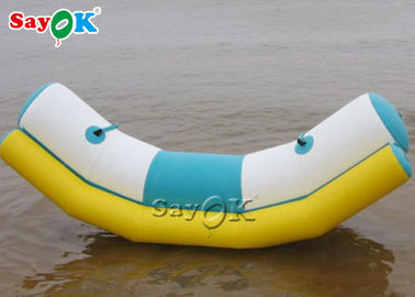 Inflatable Seesaw Water Toys