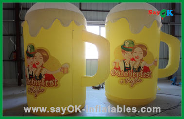 Advertising Custom Inflatable Products