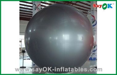 Holiday Celebration Inflatable Balloon
