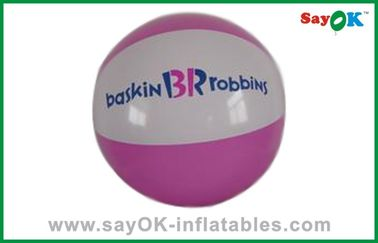 Giant Party Helium Inflatable Balloon