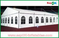 Chine 10x10 cadre en aluminium extérieur Pgoda MarqueeTent pour épouser la spécification détaillée d'événements usine