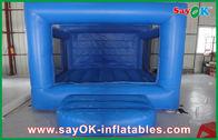 Chine Videur gonflable bon marché commercial portatif de PVC des biens 2014 usine