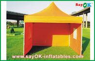 Chine Chapiteau professionnel avec la tente se pliante d'impression de Digital, tente se pliante rapide usine