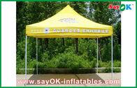 Chine Grande tente commerciale en aluminium mobile d'auvent de chapiteau des tentes 10x 10 pour l'événement usine